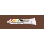 Colorfill Ginger Brown Jointing Compound Tube