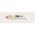 Colourfill Glacier Nimbus Jointing Compound Tube