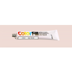 Colourfill Glen Marble Jointing Compound Tube