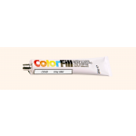 Colorfill Grey Glint Jointing Compound Tube