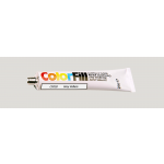 Colorfill Grey Vellum Jointing Compound Tube