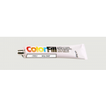 Colorfill Grey Zanit Jointing Compound Tube