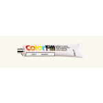 Colorfill Lavadust Jointing Compound Tube