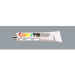 Colourfill Lead Jointing Compound Tube