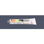 Colorfill Midnight Dust Jointing Compound Tube