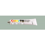 Colourfill Ocean Grey Jointing Compound Tube