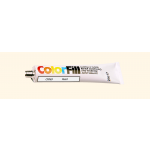 Colorfill Pearl Jointing Compound Tube