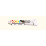 Colorfill Polar White Jointing Compound Tube
