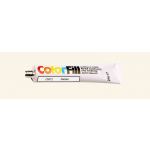 Colorfill Pumice Jointing Compound Tube