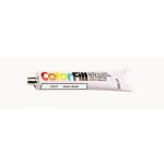 Colourfill Snow Clouds Jointing Compound Tube