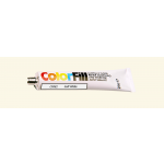 Colorfill Soft White Jointing Compound Tube