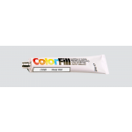 Colorfill Steely Web Jointing Compound Tube