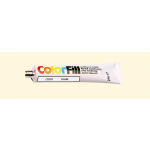 Colourfill Vanilla Jointing Compound Tube