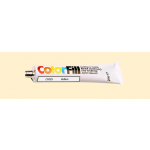 Colorfill Vellum Jointing Compound Tube