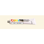Colourfill Warm Palette Jointing Compound Tube