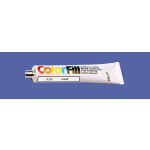 Colourfill Cobalt Jointing Compound Tube