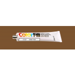 Colorfill Indian Teak Jointing Compound Tube