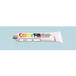 Colourfill Sky Jointing Compound Tube