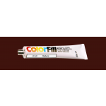 Colourfill Mulberry Jointing Compound Tube