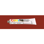 Colorfill Red Desert Jointing Compound Tube