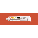 Colourfill Coraline Jointing Compound Tube