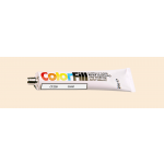 Colorfill Coral Jointing Compound Tube
