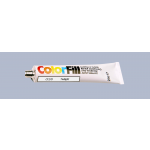 Colorfill Twilight Jointing Compound Tube