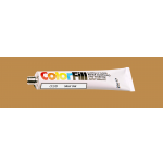 Colorfill Silent Oak Jointing Compound Tube