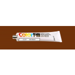 Colorfill Rich Beech Jointing Compound Tube