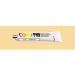 Colorfill Planked Pine Jointing Compound Tube