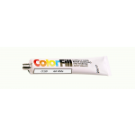 Colorfill Ash White Jointing Compound Tube