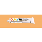 Colorfill DJP Juan Jointing Compound Tube