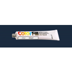 Colorfill Midnight Jointing Compound Tube