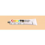 Colourfill New Clay Jointing Compound Tube
