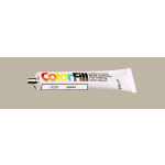 Colorfill Spinifex Jointing Compound Tube