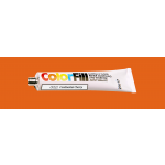 Colorfill Continental Cherry Jointing Compound Tube