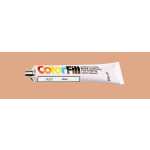 Colorfill Uluru Jointing Compound Tube