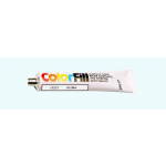 Colorfill Ice Blue Jointing Compound Tube