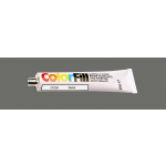 Colorfill Tavira Jointing Compound Tube