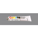 Colorfill Granite Royal Jointing Compound Tube