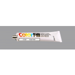 Colorfill Royal Jade Jointing Compound Tube