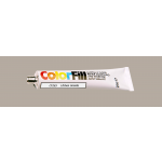 Colorfill Lichen Granite Jointing Compound Tube