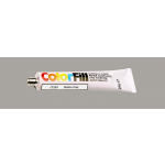 Colorfill Dexion Grey Jointing Compound Tube