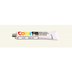 Colorfill Beige Dust Jointing Compound Tube