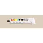 Colourfill Brown Marble Jointing Compound Tube