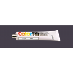 Colorfill Slate Jointing Compound Tube