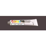 Colorfill Black Granite Jointing Compound Tube