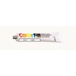 Colorfill White Jointing Compound Tube