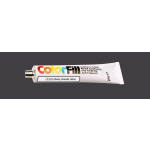 Colorfill Ebony Granite Gloss Jointing Compound Tube