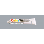 Colorfill Taurus Grey Jointing Compound Tube